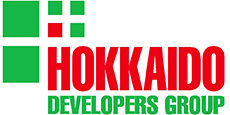 Hokkaido Developers Group: «Хоккайдо-центр» — Южно-сахалиск